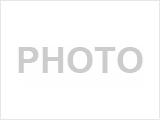 Газобетон HETTEN в Днепропетровске. Тел. 0983286669, 0950221962